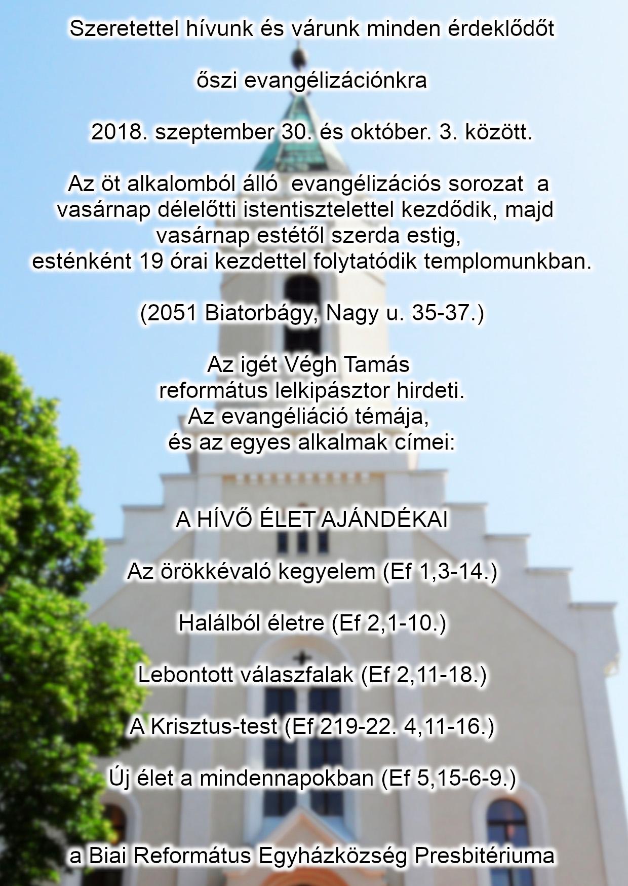 Evangelizacio_A6_v1_web