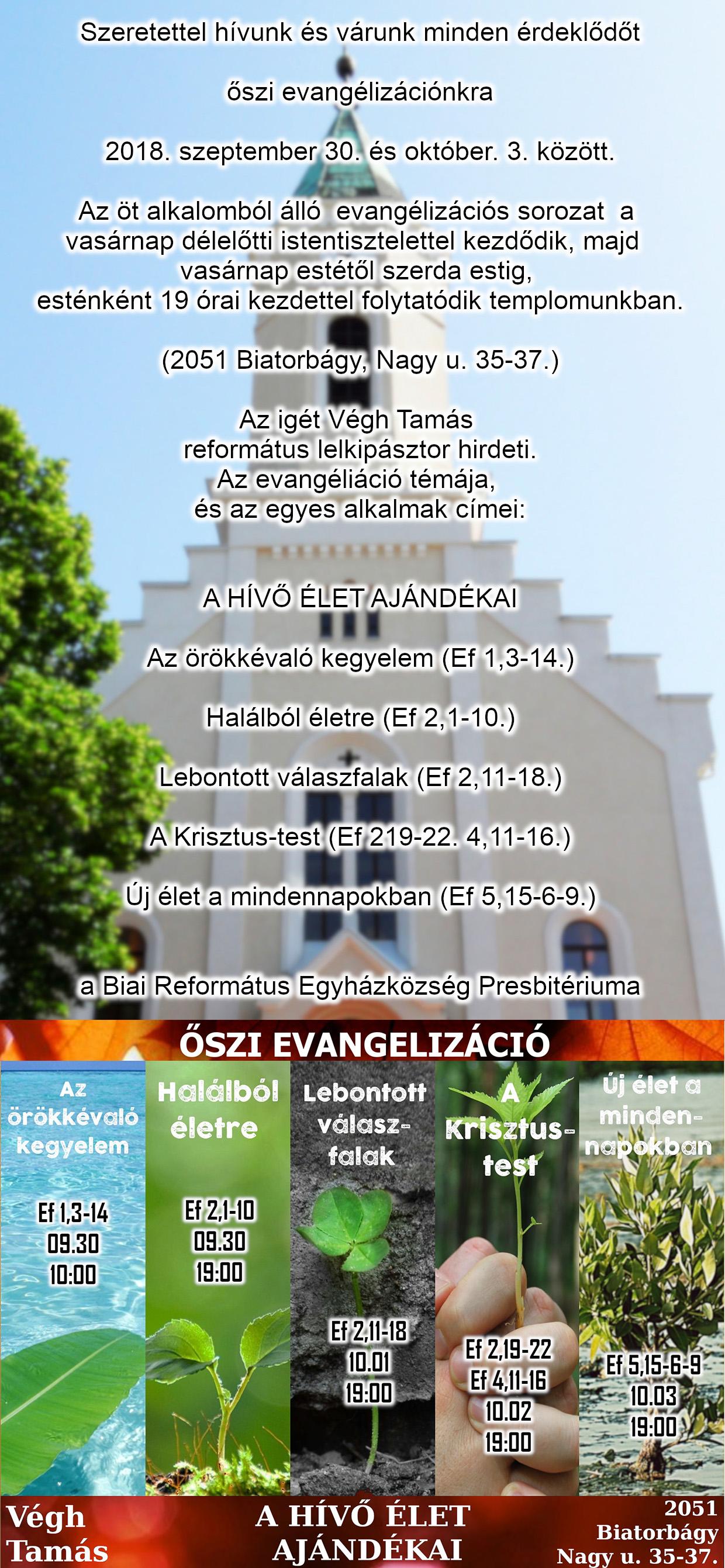 Evangelizacio_2018_honlap_v2